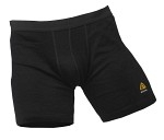 Aclima Warmwool Shorts