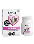 Aptus Biorion Tabletter 60st