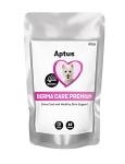 Aptus Derma Care