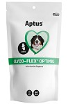 Aptus Glyco Flex Optimal 60st