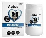 Aptus Multidog Tabletter 150-pack