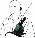 Edvardsons Bärsele Jaktradio & GPS