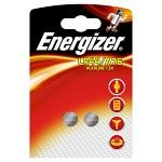 Energizer Batteri LR44 / A76 - 2-pack