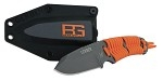 Bear Grylls Paracord Fixed Blade