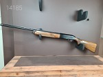 Beretta A301 Halvautomat Kal 12 (Nr.14185)