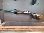 Beretta S55 Hagelbock Kal 12 (Nr.14449)