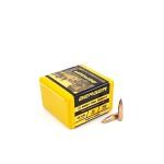 Berger Kula BT Target .22 73gr