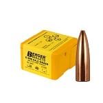 Berger Kula Br Column Target 6mm