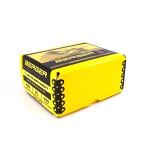 Berger Br Column Target 6mm 1000 Pack