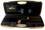 Blaser Koffert B