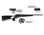 Blaser R8 Professional Success - Jakt.se