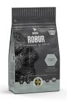 Robur Mother & Puppy 3,25kg