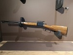 Browning BL-22 (Nr.11760)
