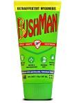 Bushman Drygel 75ml