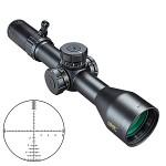 Bushnell Elite Tactical DMR II 3.5-21x50 G3