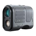 Bushnell Prime 6x24mm laseravståndsmätare