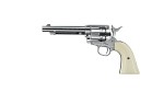 "Colt Single Action Army 45 ""Peacemaker"" Kolsyrepistol"