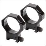 Contessa Ringar 40mm