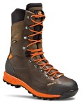 Crispi Titan GTX Brown