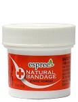 Espree Natural Bandage Blodstopp Pulver 14gr