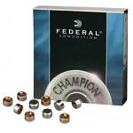 Federal 205 SR