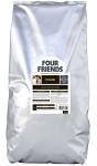 FourFriends Power, 17kg