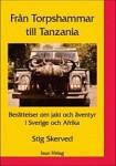 Från Torpshammar Till Tanzania