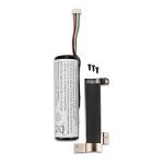Garmin Extrabatteri till T5