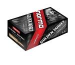 Norma 6.5x55 Golden Target 1000-pack