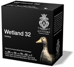 Gyttorp Wetland 20/70 4 24g