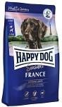 Happy Dog Sens. France GrainFree 12.5kg