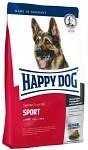 Happy Dog Sport Adult Nordic 28/20 15kg