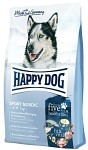 Happy Dog Sport Adult Nordic 28/20 14kg