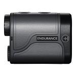 Hawke Endurance 700 6x Avståndsmätare