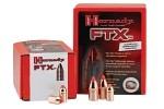 Hornady Kulor 35 (.358) 200gr FTX Flex-Tip