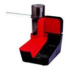 Hornady Vibrator Trickler