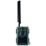 Hunter Delta 4G LTE Åtelkamera