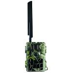 Hunter Orion 4G LTE Åtelkamera