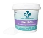Hyaluron+ 310g