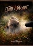 Jakt I Blodet - Jaktfilm