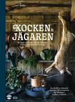 Kocken & Jägaren Viltbok