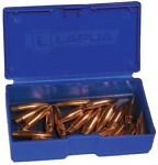 Lapua 50 BMG Bullex-N 48,6gr
