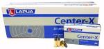 Lapua 22LR Center-X