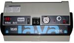 Lava Vaakumpack V.300 Premium