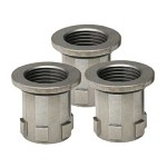 Lock N Load Die Bushing Set 3 Pack