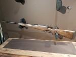 """Mauser M12 Pure """"S"""" - REA"""