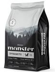 Monster Original Dynamite 2kg