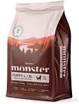 Monster Original Puppy L/XL 2kg
