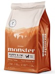 Monster Original Puppy S/M 2kg