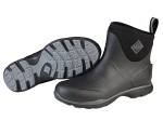 Muck Boot Excursion Ankle